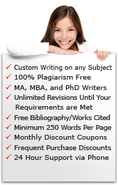 Custom term papers and essays